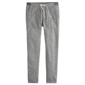 J. Crew | Men's Large Tall Sweatpants / Joggers